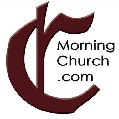 MorningChurch.com