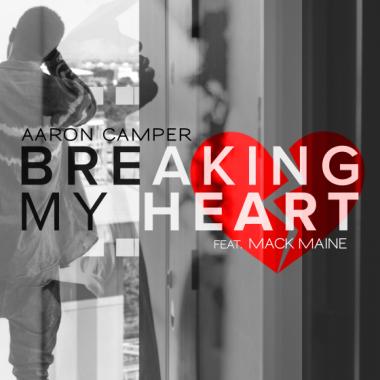 AaronCamperMusic.com
