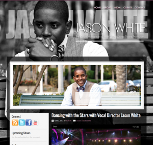 jasonwhitemusic