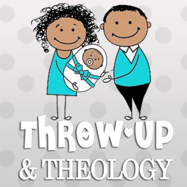 ThrowUpandTheology.com